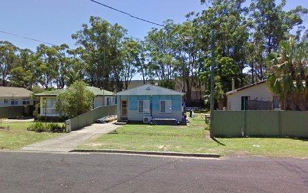22 Brava Avenue, San Remo NSW 2262