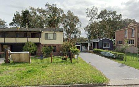 18 Emu Drive, San+Remo NSW