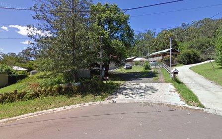 9 Leewood Close, Yarramalong NSW
