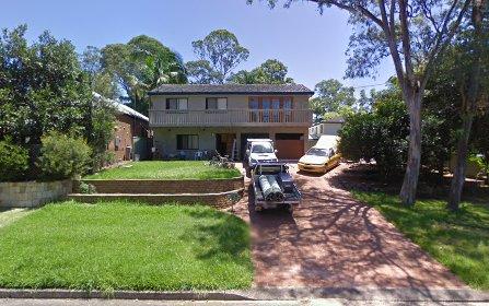 164 Panorama Avenue, Charmhaven NSW