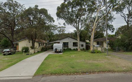242 Scenic Drive, Buff Point NSW 2262