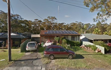 45 Narrunga Av, Buff Point NSW 2262