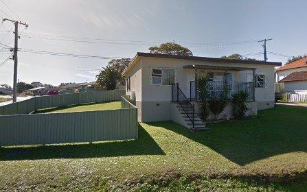 142 Scenic Drive, Budgewoi NSW