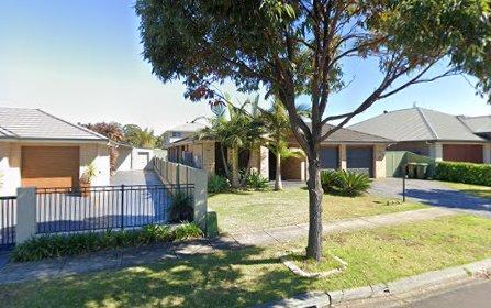 4 Kooringal Avenue, Woongarrah NSW