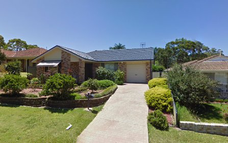 15 Christopher Crescent, Lake Haven NSW 2263