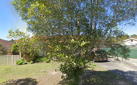 1/18 Keswick Drive, Lake Haven NSW 2263