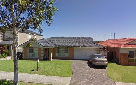 4 Roma Pl, Woongarrah NSW 2259