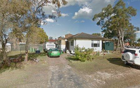 51 Skyline Street, Gorokan NSW