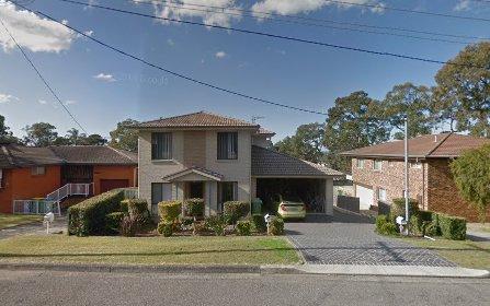 17 Grandview Pde, Gorokan NSW 2263