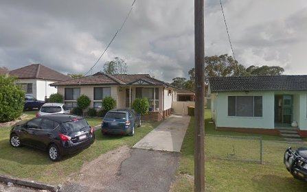 23 Suncrest Pde, Gorokan NSW 2263