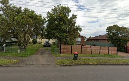 123 Wallarah Rd, Gorokan NSW 2263