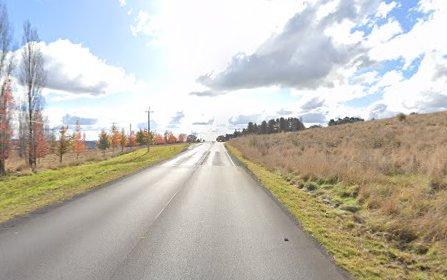 4982 Mitchell Highway, Orange NSW