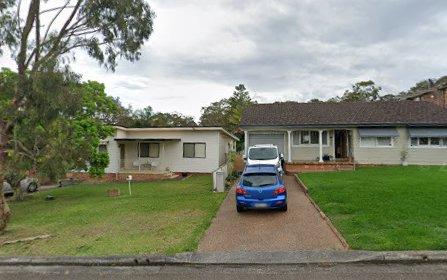 2 Arlington St, Gorokan NSW 2263