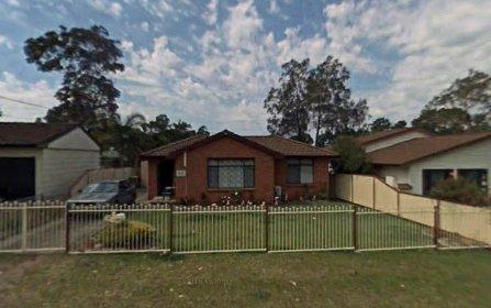 22 Sylvia Avenue, Gorokan NSW