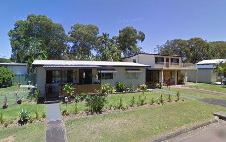 23 Leichhardt Road, Gorokan NSW 2263