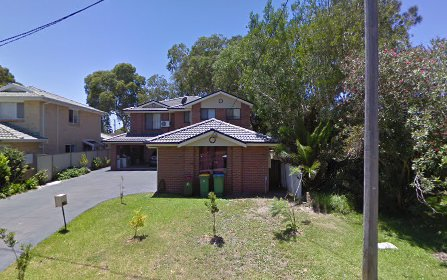 1B Wall Road, Gorokan NSW