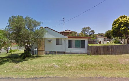 77 Marks Road, Gorokan NSW