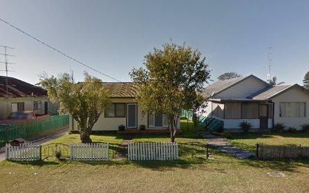 7 Wilson Street, Toukley NSW