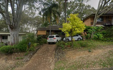 124 Marks Road, Gorokan NSW