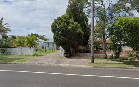53 Main Rd, Toukley NSW 2263