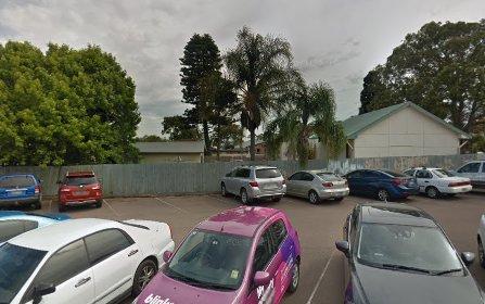4 Summerside Street, Toukley NSW