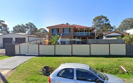 56 Craigie Avenue, Kanwal NSW
