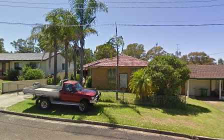 37 Rolfe Av, Kanwal NSW 2259