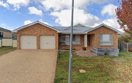 10 Magnolia Way, Windera NSW