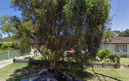 22 Dalton Avenue, Kanwal NSW