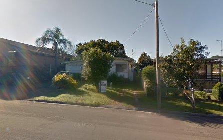 2/11 Pearce Avenue, Toukley NSW