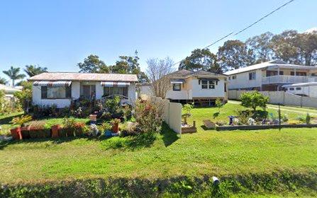 88 Stanley Street, Kanwal NSW