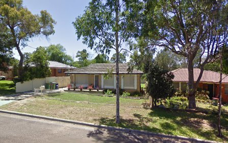 19 Swan St, Kanwal NSW 2259