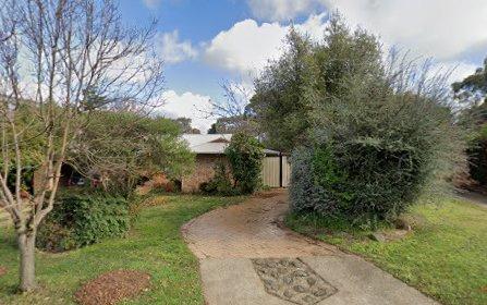 7 Wahratta Wy, Orange NSW 2800