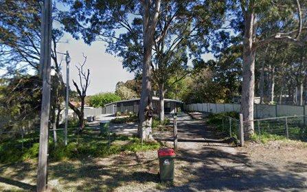 52 Wahroonga Rd, Kanwal NSW 2259