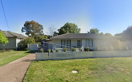 15 Victoria Street, Orange NSW 2800