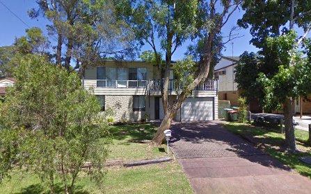 9 Yennora Street, Wyongah NSW
