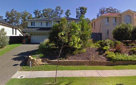 15 Homestead Road, Wadalba NSW 2259