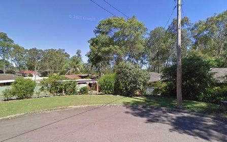 11 Tennyson Place, Watanobbi NSW