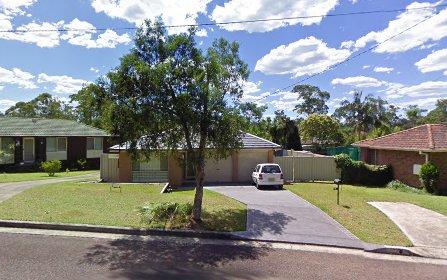 19 Somers Drive, Watanobbi NSW
