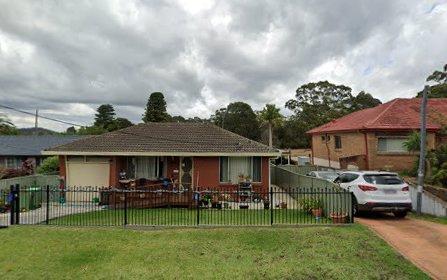 224 Pollock Avenue, Wyong NSW 2259