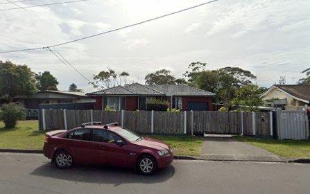 80 Oleander Street, Noraville NSW