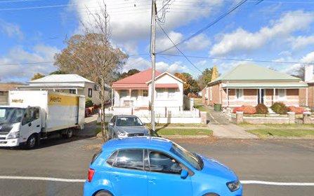 20A Prince Street, Orange NSW