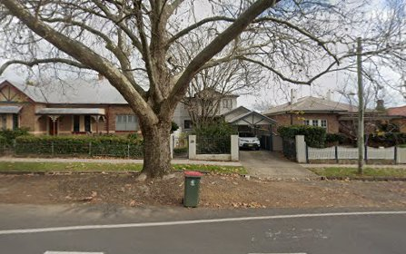 131 Hill Street, Orange NSW