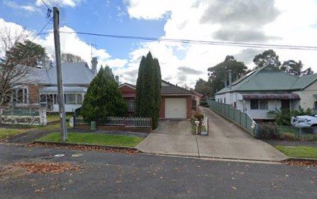 139 Prince Street, Orange NSW