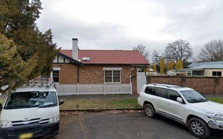 49 March Street, Orange NSW