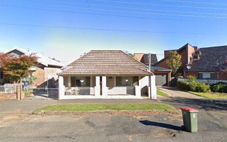 72 March St, Orange NSW 2800
