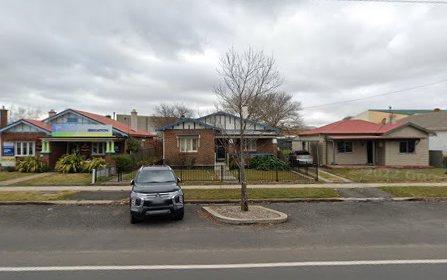 32 William Street, Orange NSW
