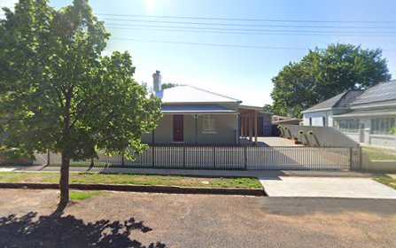 42 Clinton St, Orange NSW 2800