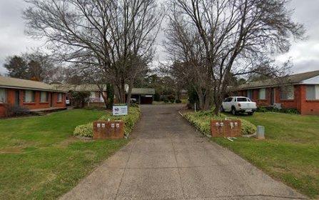 3/47-49 Frost Street, Orange NSW
