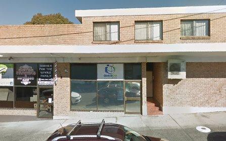 1/61 Howarth Street, Wyong NSW